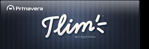 Tlim1