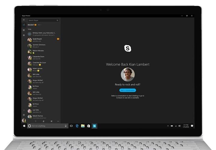 Windows-10-Anniversary-Update-sky-preview_thumb