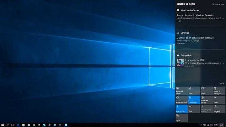 windows10_01_thumb-1