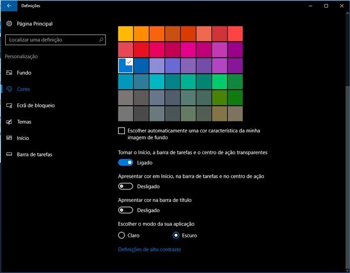 windows10_02_thumb