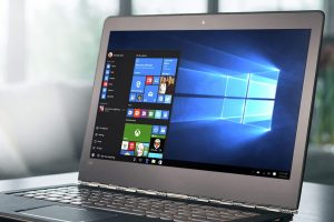 Windows 10: Como Resolver Problemas De Rede