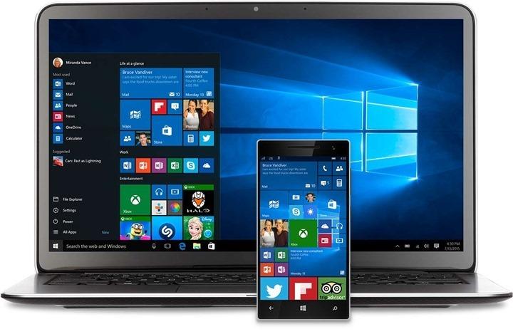 Windows-10_thumb