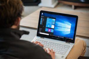 5 Dicas Para Experimentar No Windows 10